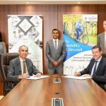 Al Shirawi Healthcare Solutions joins hands with French manufacturer Groupe Lépine